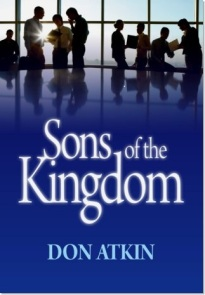 SONS-OF-THE-KINGDOM-323X465